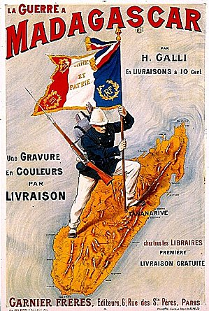 Frs_Madagascar-1897-b