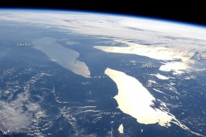 Overview_of_the_Great_Lakes_from_orbit