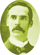 Hobson sur http://www.marxists.org/archive/hobson/hobson.jpg