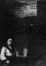 rl_1915