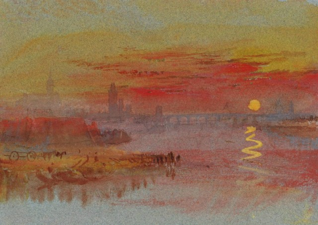 william-turner-coucher-soleil-ecarlate
